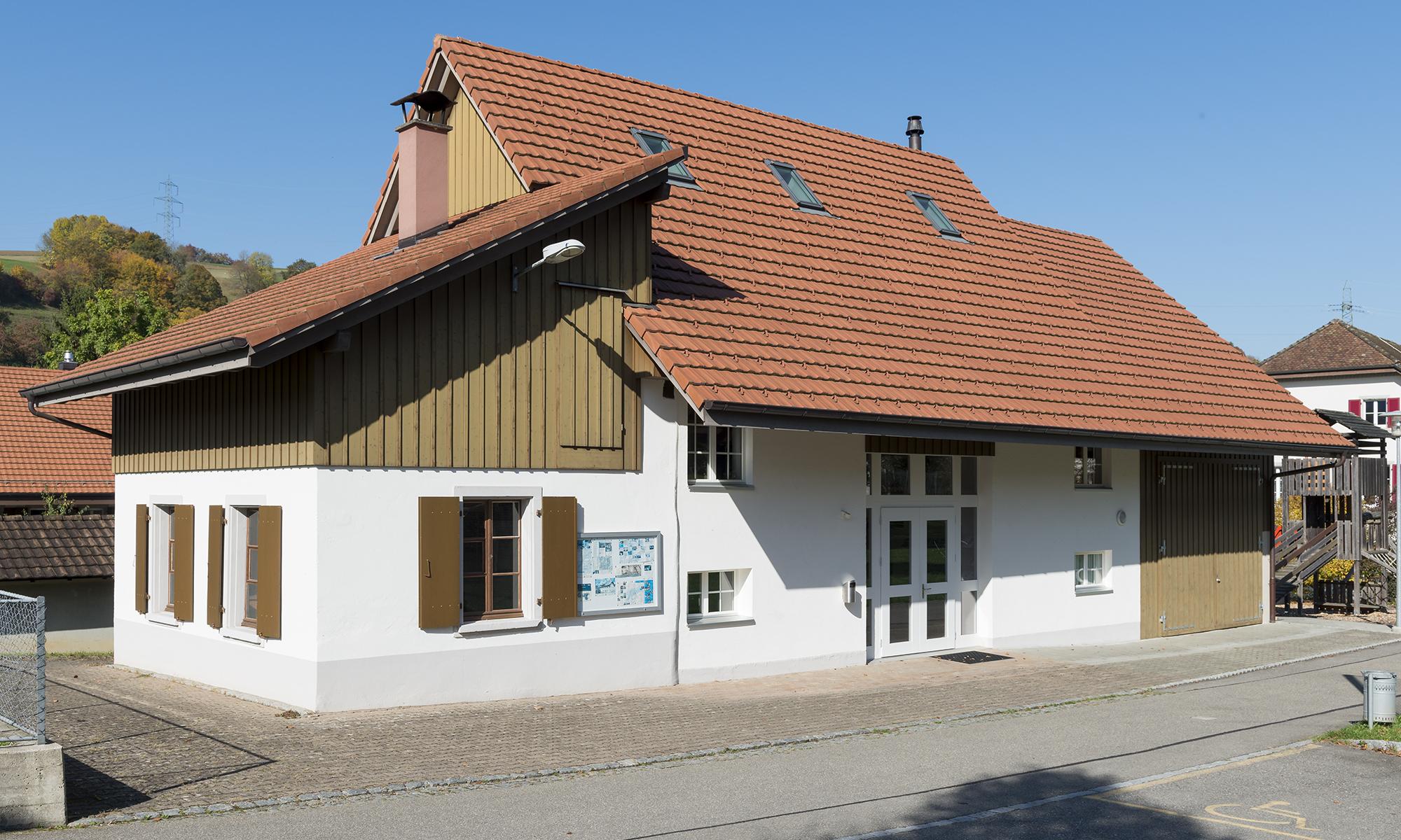KulturWerk-Stadt Sulz